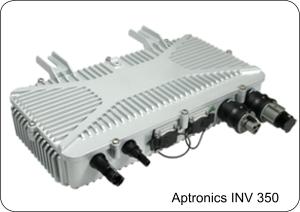 aptronics_inv_350
