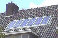roofpanel_02