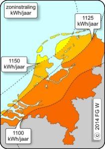 solarmap_nl